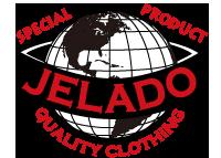 JELADO_OFFICIAL_SITE